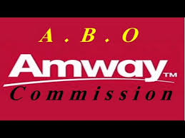Amway Pv Bv Chart India Amway Abo Commission Calculation Videos