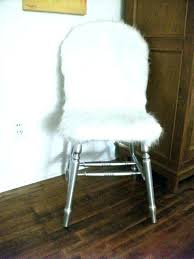 furry desk chair cover faux fur office chair furry desk chair cover um size of desk furry desk chair cover