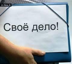 Договор анализа бухгалтерской отчетности realtcity gel ru федеральный закон договор анализа бухгалтерской отчетности от г курсовая работа Аудит бухгалтерской отчетности Курсовая работа аудит