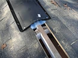 bathroom soffit vent 12 electric baseboard heater wiring diagram diagram bathroom soffit vent 13 shingle ridge vent installation