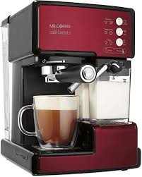 Choosing the best coffee maker comes down to your lifestyle, preference, and personal taste. 10 Best Coffee And Espresso Maker Combos 2021 Reviews