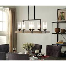 rectangular dining room chandelier wonderful rustic dining room chandeliers best ideas about pertaining to attractive home