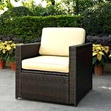 rattan outdoor furniture replacement cushions outdoor designs from outdoor chair cushion covers australia source best of outdoor chair cushion covers