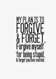 Moving On Quotes For Moving On Quotes Collections 2015 5310190 ... via Relatably.com