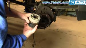 how to install replace manual locking 4x4 hub ford f250 super duty how to install replace manual locking 4x4 hub ford f250 super duty 99 04 1aauto com