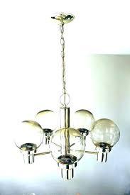 chandelier socket chandelier socket covers chandelier candle