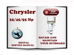 chrysler outboard archives pligg