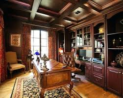manly office. Masculine Office Decor Nonsensical Manly Modern Ideas Pictures Remodel And Home M