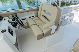 325 dc dual console boats sailfish boats