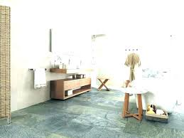 outdoor rugs new indoor rug cool bathroom contemporary with square o carpet area 10x10 decorating