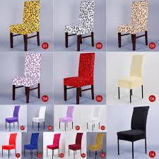 sage dining room decoration chair cover stretch chair slipcover dining room chair covers dana flax slipcover country