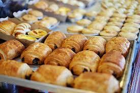 Munch German Bakery