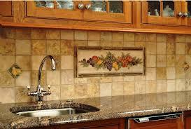 Kitchen Backsplash Tiles Ideas Today