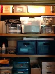 Home office closet organizer Clothes Home Office Closet Organizer Organizers Closet Organizer Shelves Experiencechinaorg Home Office Closet Organizer Organizers Closet Organizer Shelves