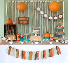 The 25 Best Fall Baby Showers Ideas On Pinterest  Baby Shower Baby Shower Fall Ideas