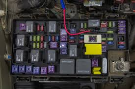 add circuit to car fuse box add new circuit to car fuse box \u2022 free how to fuse tap at How To Connect Wire To Fuse Box