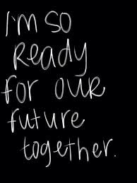 I Love My Girlfriend Quotes 100 Love Quotes For Girlfriend On Pinterest Quotes For 100 25