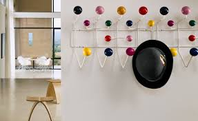 Hang It All Coat Rack Eames Hangitall hivemodern 5