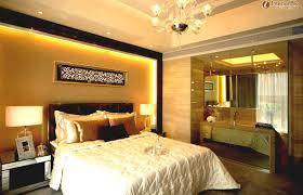 Modern Bedroom Ceiling Designs Furnitures Modern Master Bedroom Ceiling Designs With Unfinished
