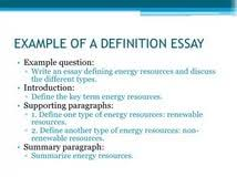 essay types examples target audience definition types examples essay types and examples
