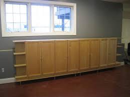 basement cabinets ideas. Basement Storage Shelving New And Tile Ideasmetatitle Cabinets Ideas N