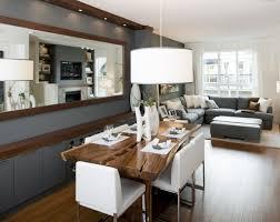 dining room to office. Dining Room To Office