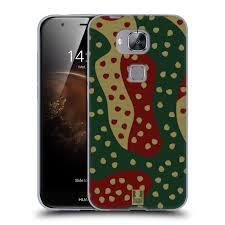 huawei phones. head-case-designs-wwii-panzer-camo-soft-gel- huawei phones f