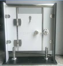 bathroom partitions hardware. Commercial Bathroom Partitions Image Of Modern Partition Hardware New Jersey S