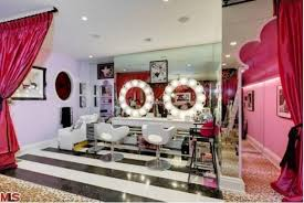 pink closet room. Contemporary Closet And  Intended Pink Closet Room T