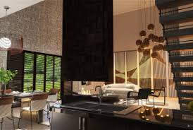 To connect with homestyler, join facebook today. Interior Home Design And Decoration 3d Renderings Home Design Ideas Inspiration Homestyler