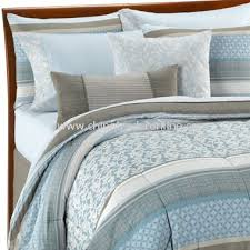 light blue bedding home design and