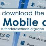 schools newsletter ideas rutherford public school newsletter rutherford public schools