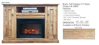 fireplace stand with soundbar cute minimalist of amazing tv pacer 72 contemporary firepla