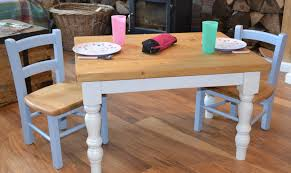 children dining table choice image round dining room tables