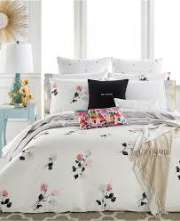 kate spade bedding for comfort bedroom kate spade comforter set queen with kate spade bed