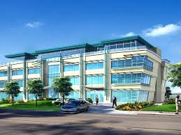 contemporary office building. Contemporary Office Space Large Size Of Modern Building Marvelous Pin Small Buildings Design