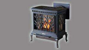 energy efficient gas fireplace inserts gas fireplaces most energy efficient gas fireplace inserts energy efficient gas fireplace inserts