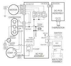 wiring diagram for rheem furnace in rheem gas furnace wiring diagram wiring diagram for lennox gas furnace wiring diagram for rheem furnace in rheem gas furnace wiring diagram rheem air conditioner wiring on techvi com photograph at furnace wiring diagrams