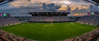 <b>Inter Miami</b> CF - Sports Club - Fort Lauderdale, Florida | Facebook ...