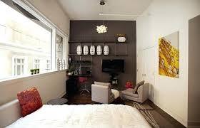 furniture for studios. Studio Furniture Ideas Exclusive Design Arrangement For Studios Best Apartment Decorating G