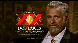 "The Best ""Most Interesting Man In The World"" Quotes Money Ovah Best Most Interesting Man In The World Quotes"
