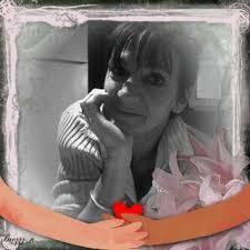 Nicole Schirmer Facebook, Twitter & MySpace on PeekYou
