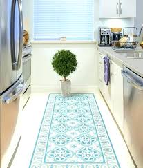 kitchen floor rugs smart mat elegant best area for runners hardwood floors flo kitchen runners for hardwood floors floor custom carpet rug