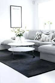what color rug with grey couch architecture fresh idea what color coffee table with grey couch