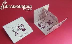 invitation card manufacturer from chennai Handmade Wedding Cards In Chennai handmade invitation card Easy Handmade Wedding Cards