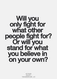 Social Justice Quotes 24 Best Equity Social Justice Images On Pinterest Social Justice 15