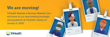 Womens Services Midwife Care Trihealth