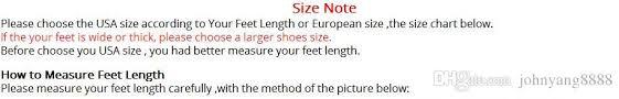 Dhgate Shoe Size Chart Men Shoes Outdoor Men Sneakers Breathable Flats Shoes Zapatillas Hombre Men Casual Shoes 2018 New Fashion Lace Up Suede Shoes Shoe Sale From