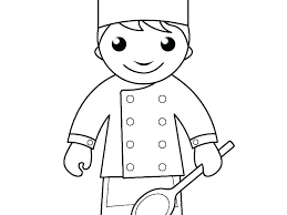 community helper coloring pages – panoramaonline.co