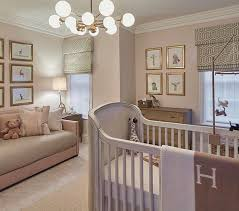 decorating ideas for baby room. 1,977 Likes, 26 Comments - Home Design/Home Decor (@exquisite_interiors_) On Decorating Ideas For Baby Room W